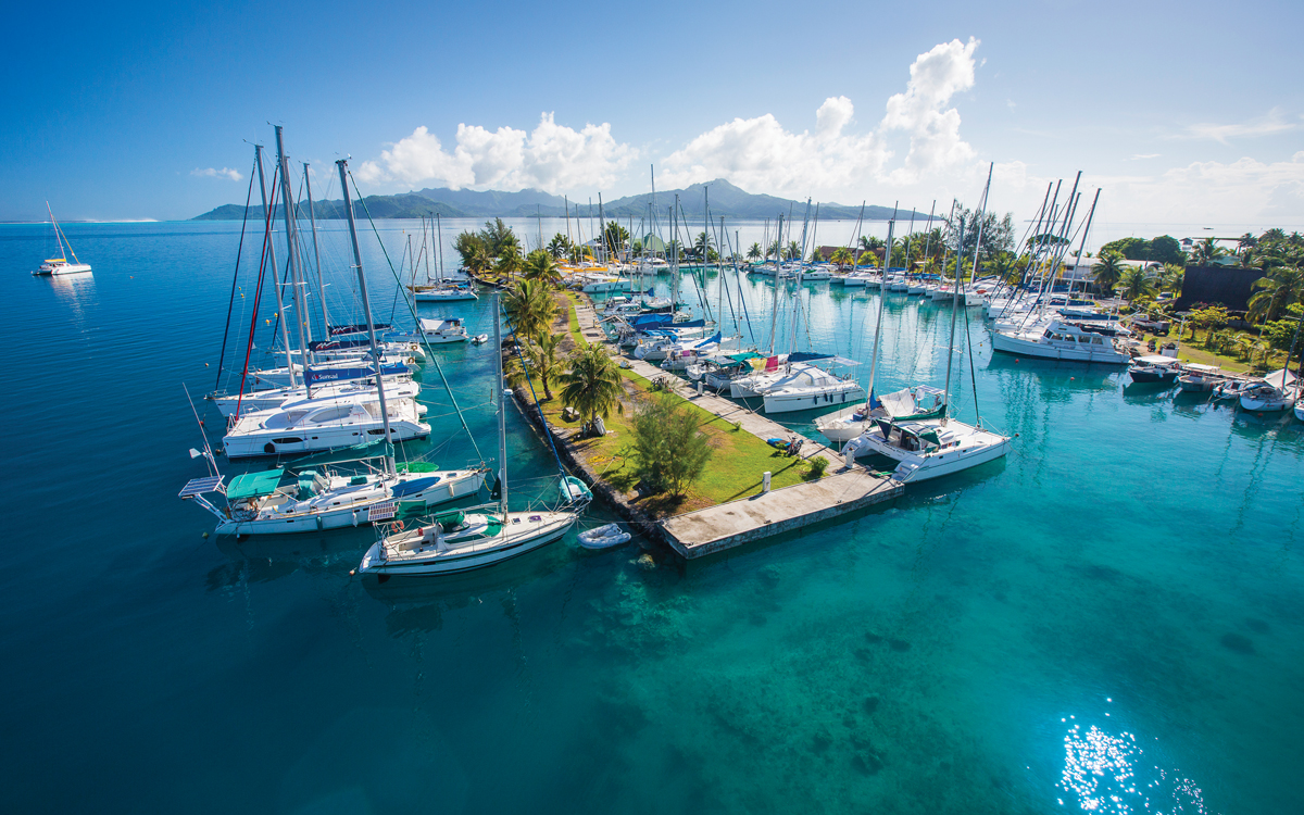 selling-a-boat-in-the-pacific-south-pacific-marina-credit-tor-johnson