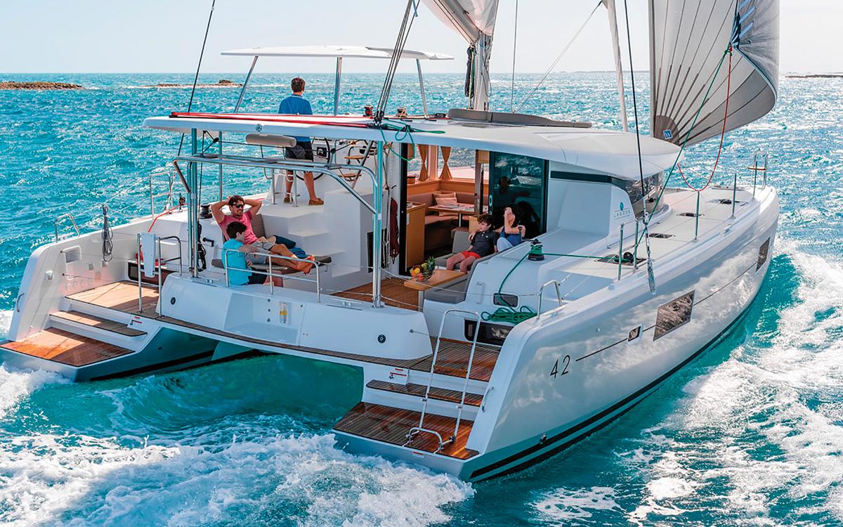 shared-yacht-ownership-ancasta-lagoon-42