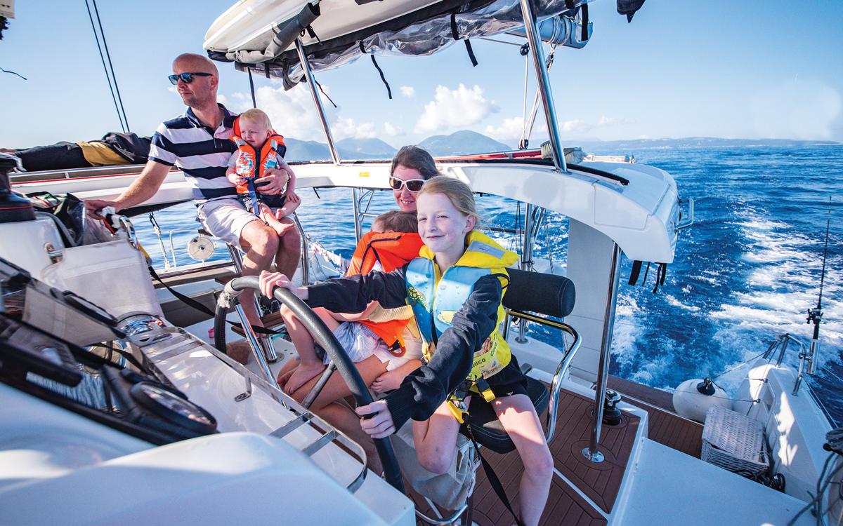 shared-yacht-ownership-borrow-a-boat