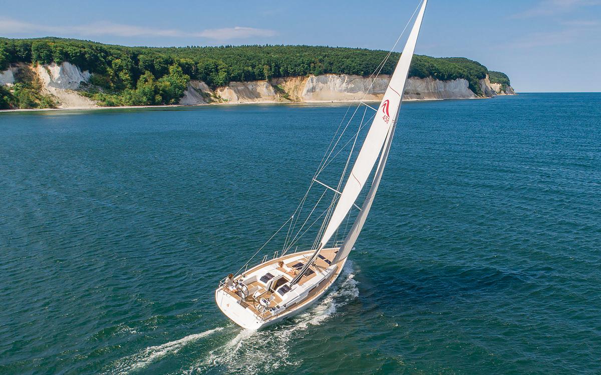 shared-yacht-ownership-hanse-548-credit-Nico-Krauss