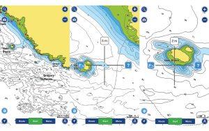 smartphone-navigation-pip-hare-sailing-masterclass