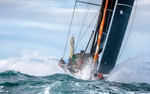 wrong-forecast-racing-tips-fastnet-2019-credit-rolex-kurt-arrigo