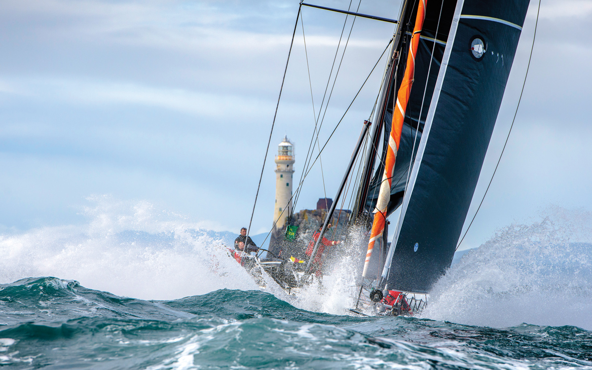 wrong-forecast-racing-tips-fastnet-2019-credit-rolex-kurt-arrigo