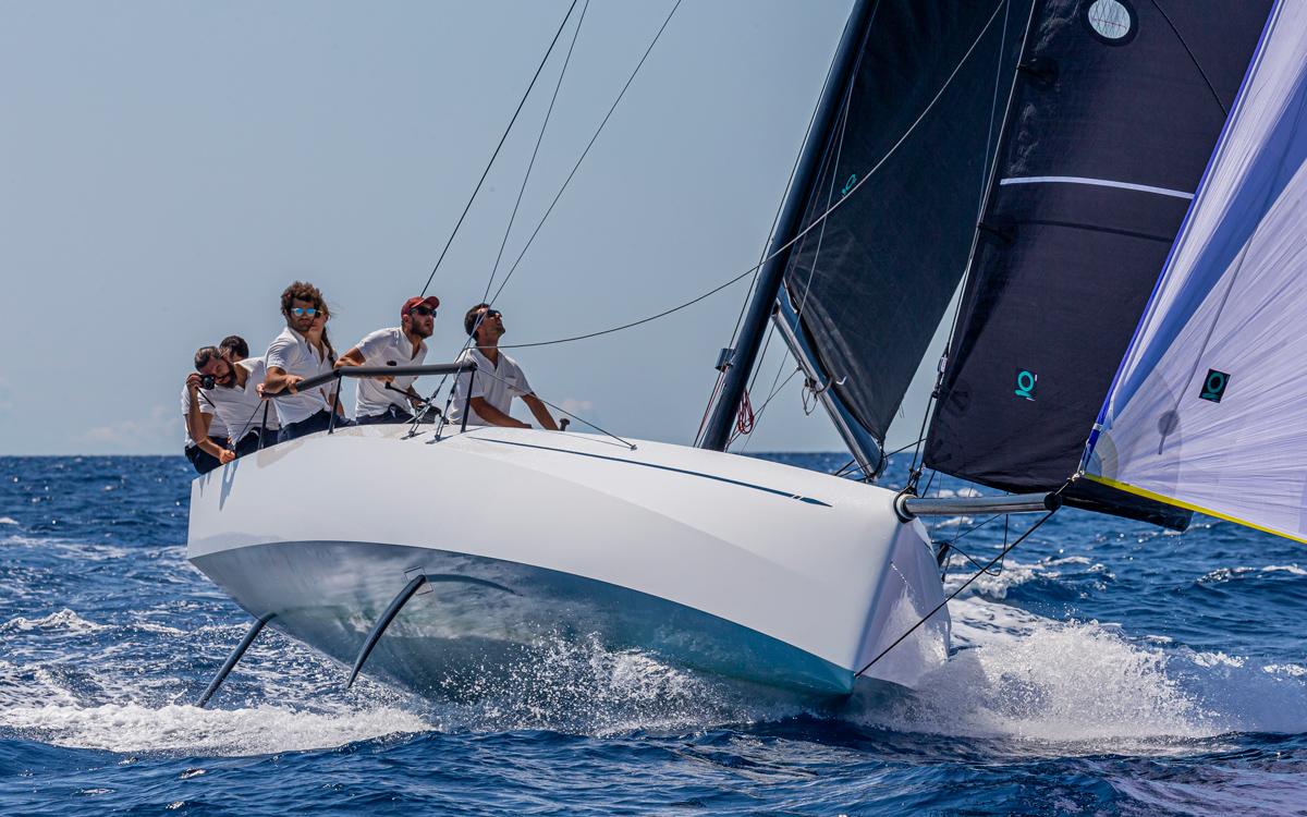 ClubSwan-36-boat-test-credit-Stefano-Gattini