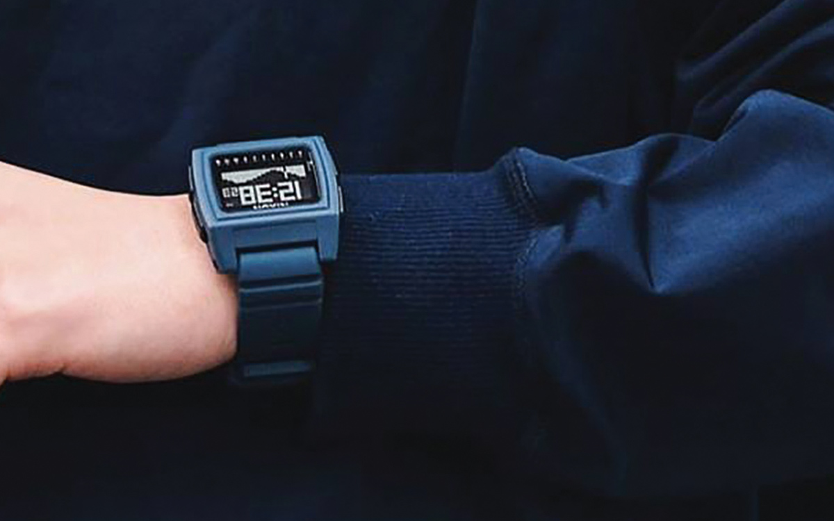 Nixon-Base-Tide-pro-watch-wrist