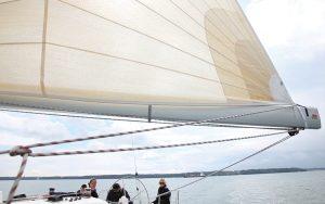 boom-preventers-pip-hare-sailing-masterclass