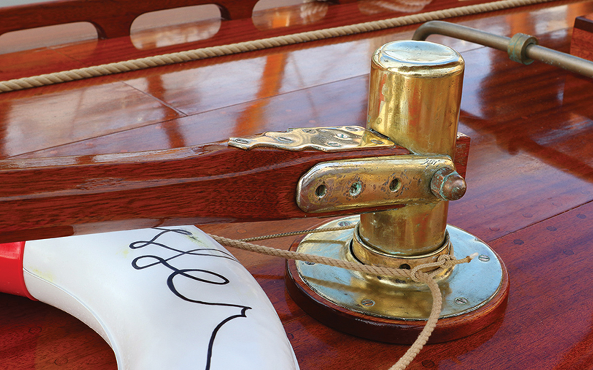 ester-restored-classic-racing-yacht-rudderpost-credit-ingrid-abery