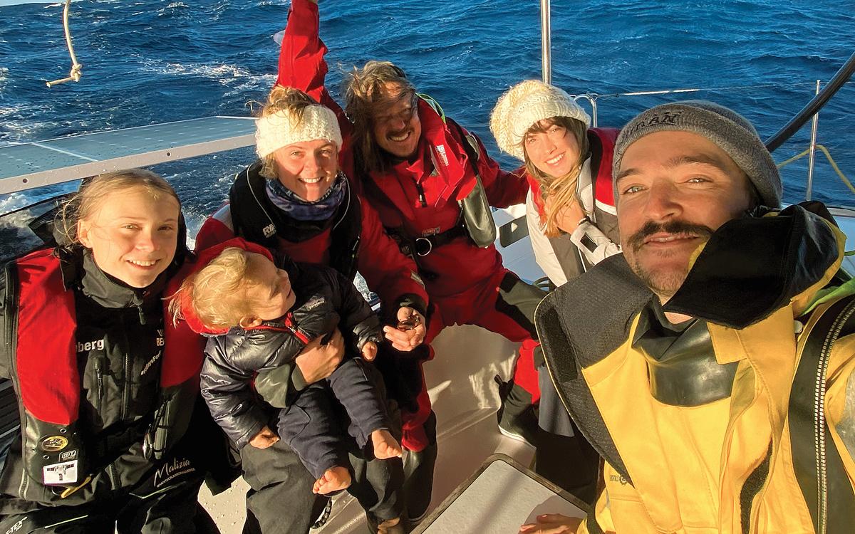 greta-thunberg-atlantic-sailing-la-vagabonde-crew-credit-Elayna-Carausu