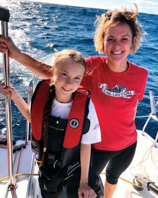 greta-thunberg-atlantic-sailing-la-vagabonde-nikki-and-greta-credit-nikki-henderson