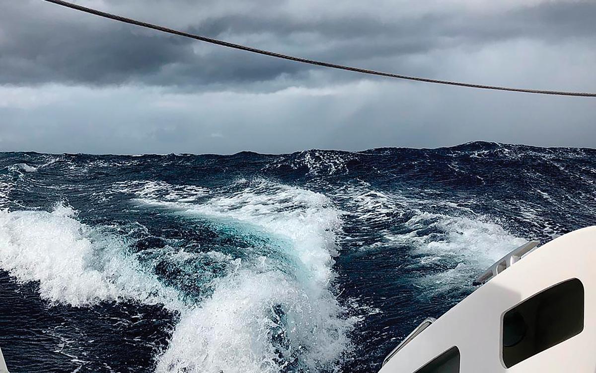 greta-thunberg-atlantic-sailing-la-vagabonde-north-atlantic-sea-credit-nikki-henderson