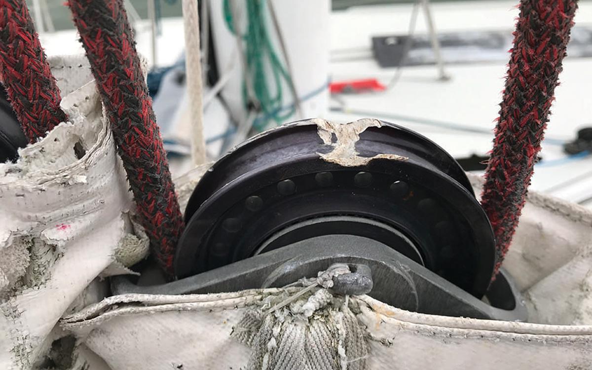reduce-chafe-pip-hare-sailing-tips-hardware