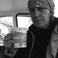 sailing-alaska-jessie-rogers-bw-headshot-600px-square