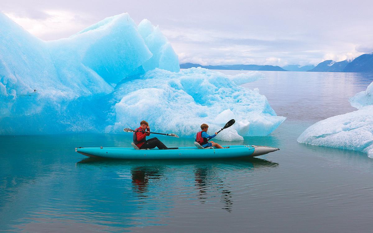 sailing-alaska-sawyer-glacier-tracey-arm-credit-jessie-rogers