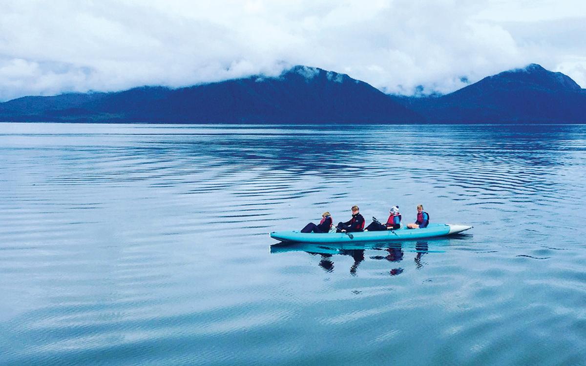 sailing-alaska-whale-spotting-credit-jessie-rogers