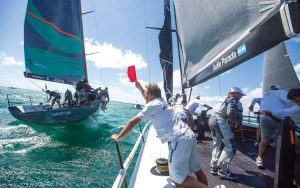 sailing-racing-tips-how-to-win-a-protest-credit-martinez-studios-52-super-series