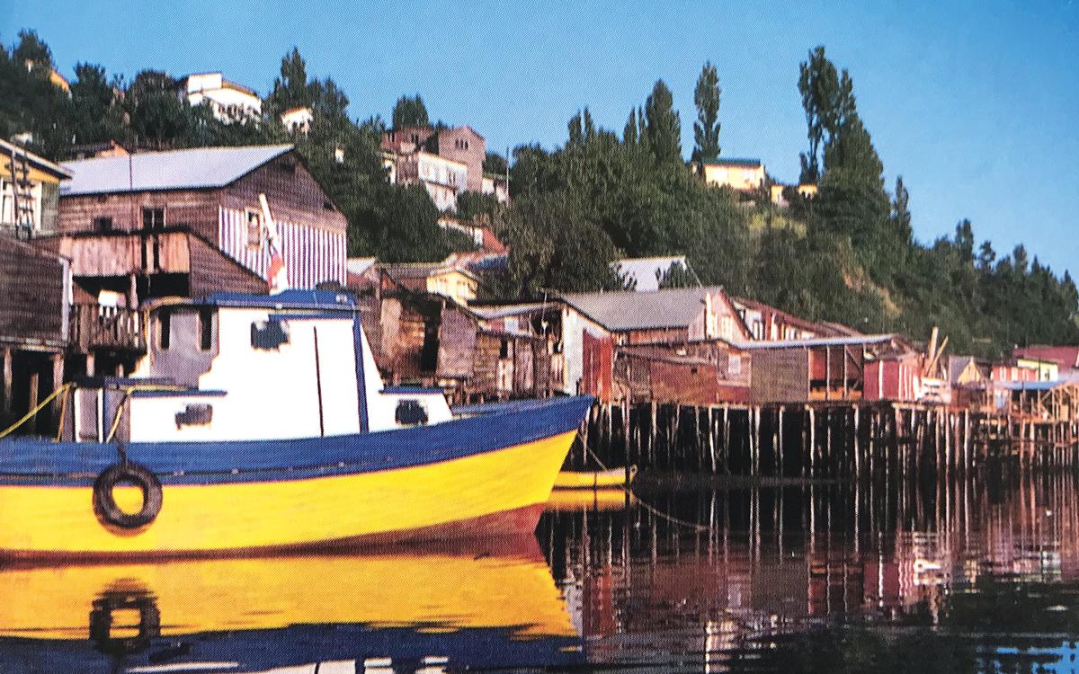 solo-overboard-sailing-the-pacific-Isla-Chiloe-chile