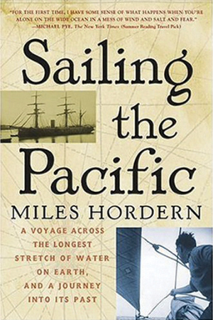 solo-overboard-sailing-the-pacific-book-cover