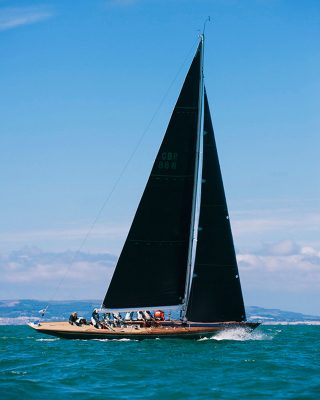 spirit-yachts-history-52d-oui-fling-sailing-credit-emily-harris