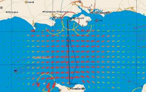 tidal-streams-forecasting-map-routing-english-channel