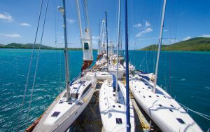 yacht-shipping-Martinique-credit-sevenstar-yacht-transport