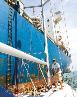 yacht-shipping-approaching-ship-credit-tor-johnson