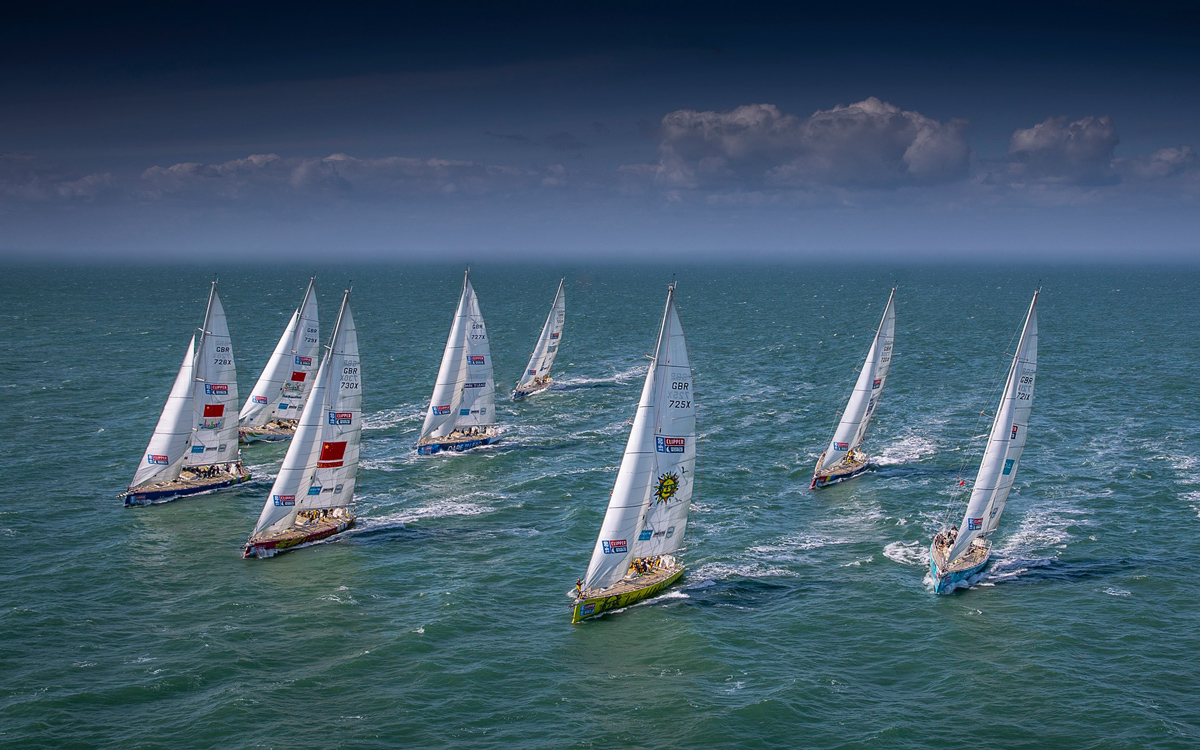 2019-20-clipper-race-postponed-coronavirus-outbreak
