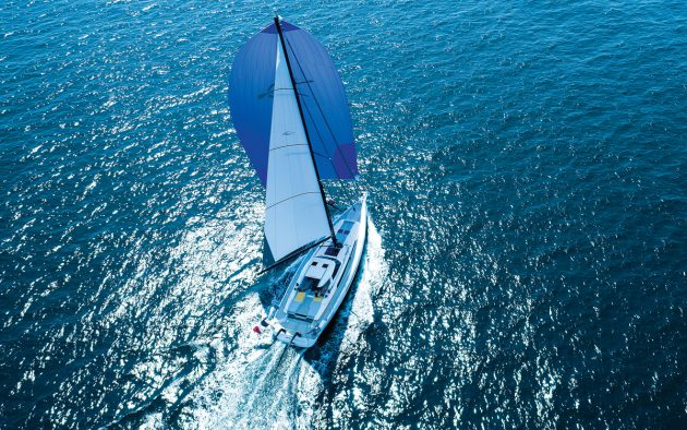 amel-60-sailing-yacht-test-review-aerial-view-credit-Easyride