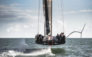 americas-cup-podcast-episode-7-ben-ainslie-interview-analytics-credit-harry-kh-ineos-team-uk