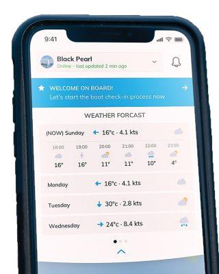 boat-monitoring-apps-sailsense
