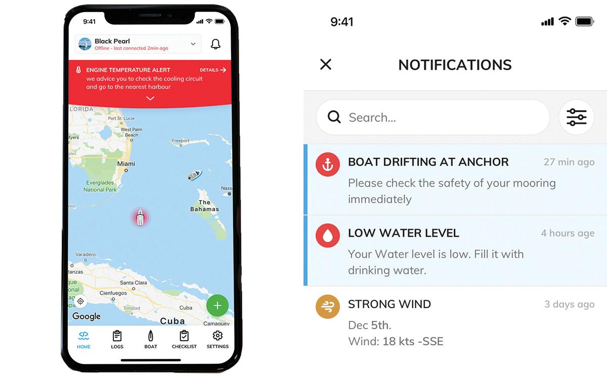 boat-monitoring-apps-sailsense-notifications-alerts