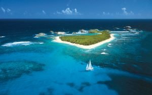 caribbean-sailing-Cayo-Diablo