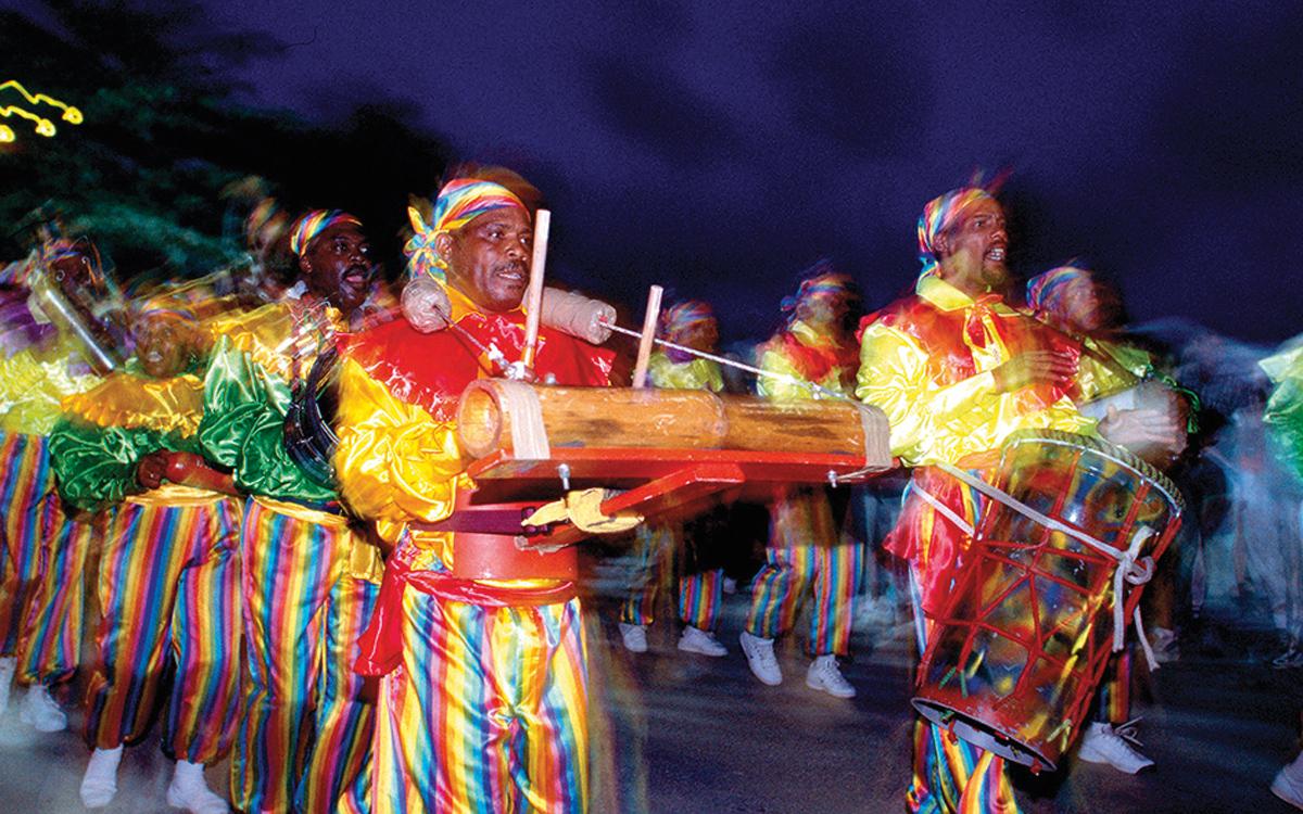 caribbean-sailing-martinique-culture-credit-alamy-Chris-A-Crumley