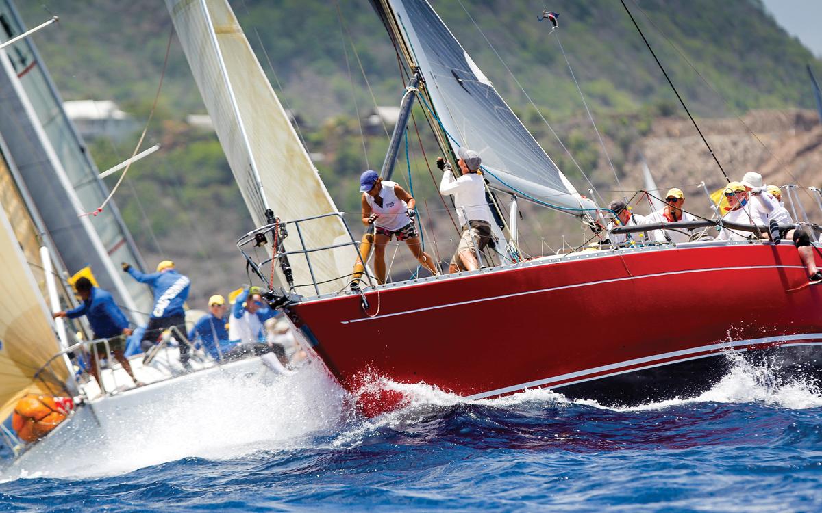 caribbean-sailing-regatta-racing-credit-paul-wyeth