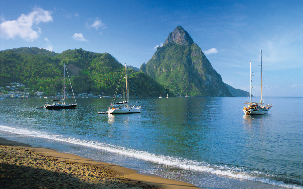 caribbean-sailing-soufriere-pitons-st-lucia-credit-alamy-Robert-Harding-World-Imagery