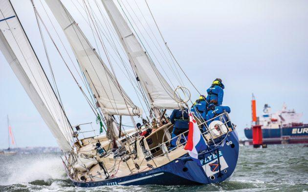 flyer-whitbread-winning-raceboat-restoration-aft-view-credit-Ainhoa-Sanchez-Volvo-Ocean-Race