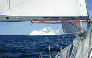 graeme-kendall-to-the-ice-and-beyond-extract-sailing-northwest-passage