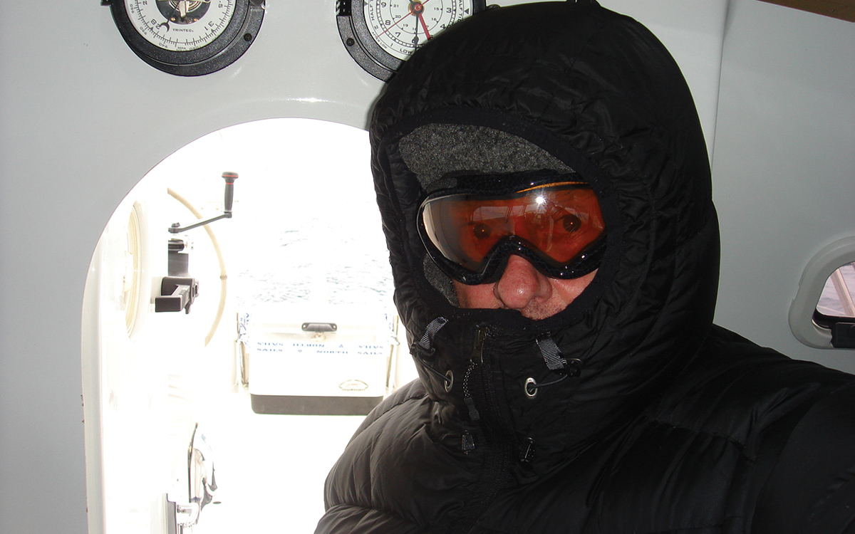 graeme-kendall-to-the-ice-and-beyond-extract-sailing-northwest-passage-arctic-selfie