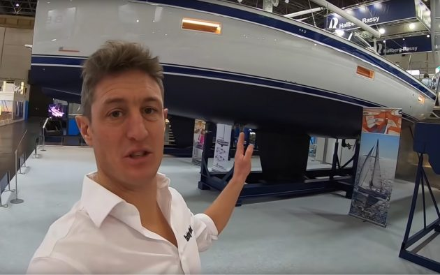 hallberg-rassy-40c-yacht-tour-video