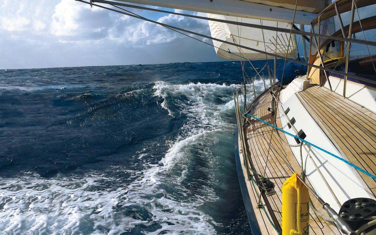 oceanproof-yacht-arc-2015-credit-grand-bleu