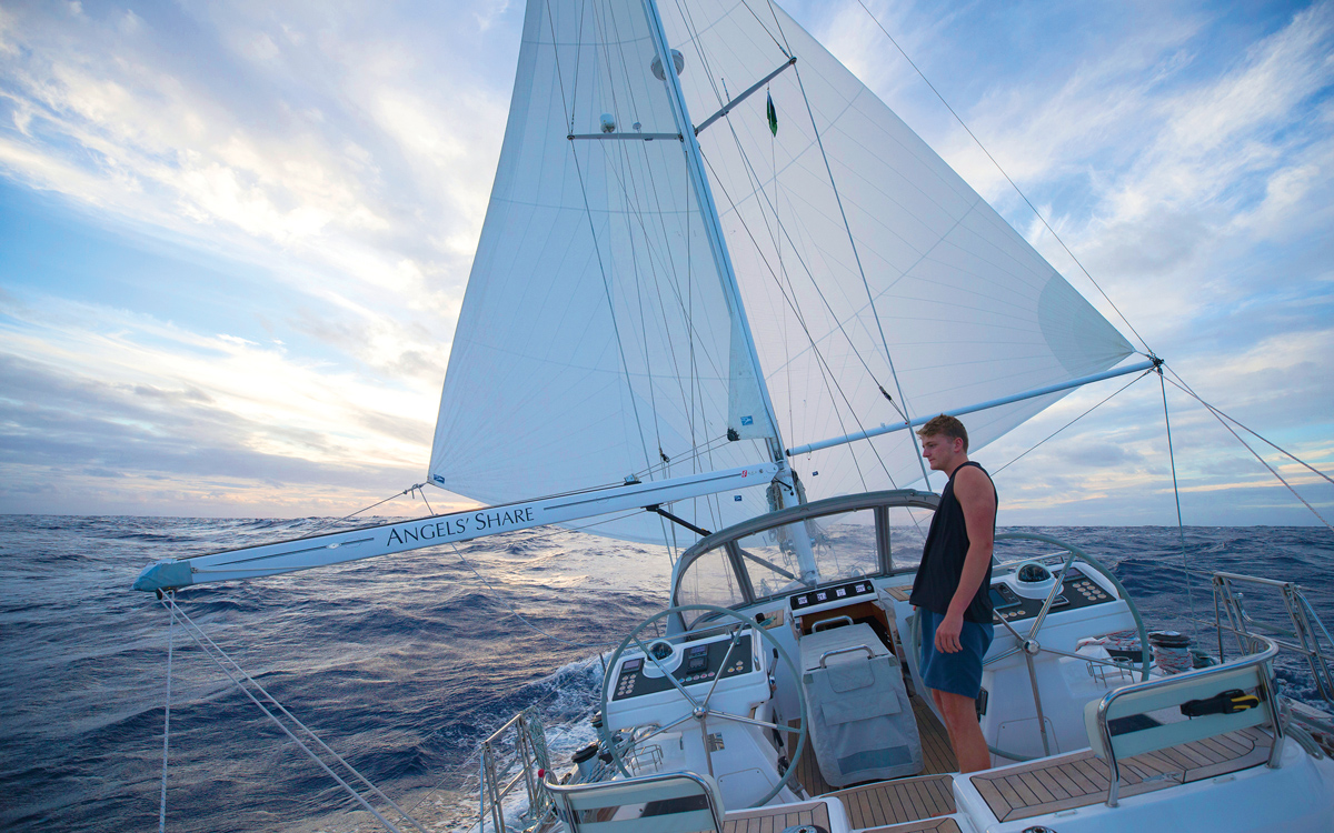 oceanproof-yacht-arc-2016-angels-share-credit-TimBisMedia
