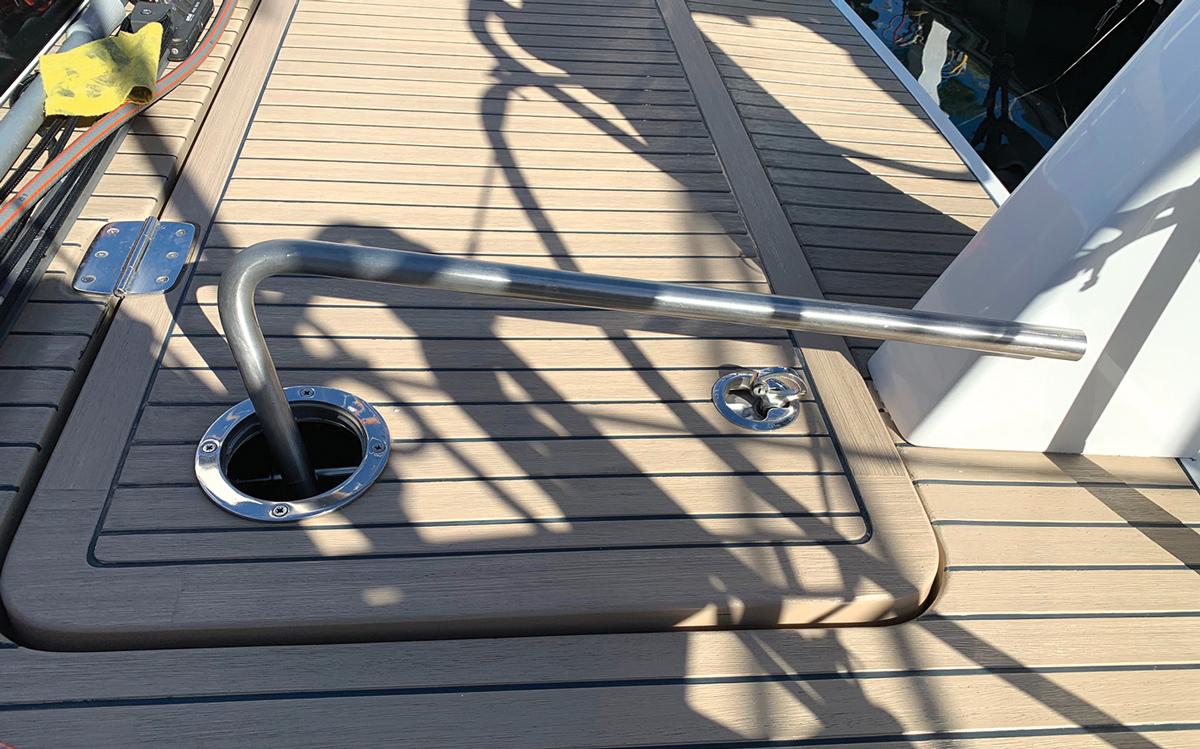 oceanproof-yacht-emergency-tiller