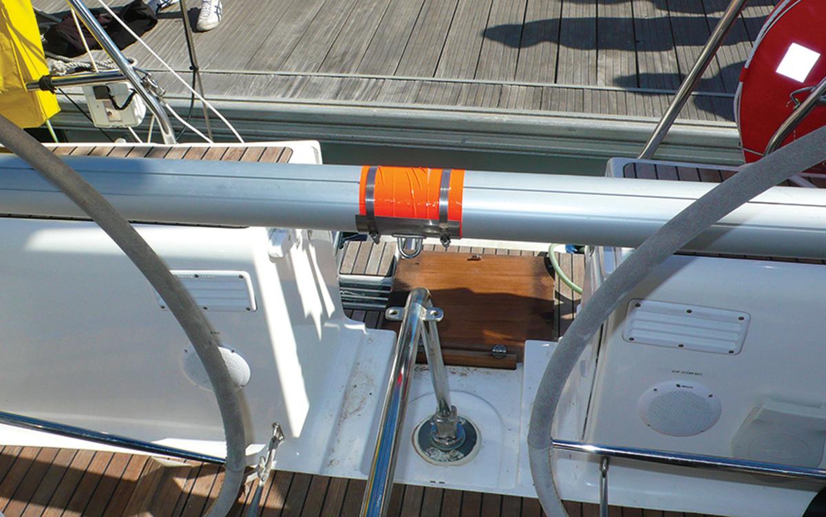 oceanproof-yacht-spinnaker-pole-emergency-tiller