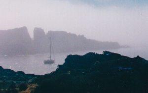overboard-at-night-Eileach-an-Naoimh-Garvellachs-credit-cully-pettigrew