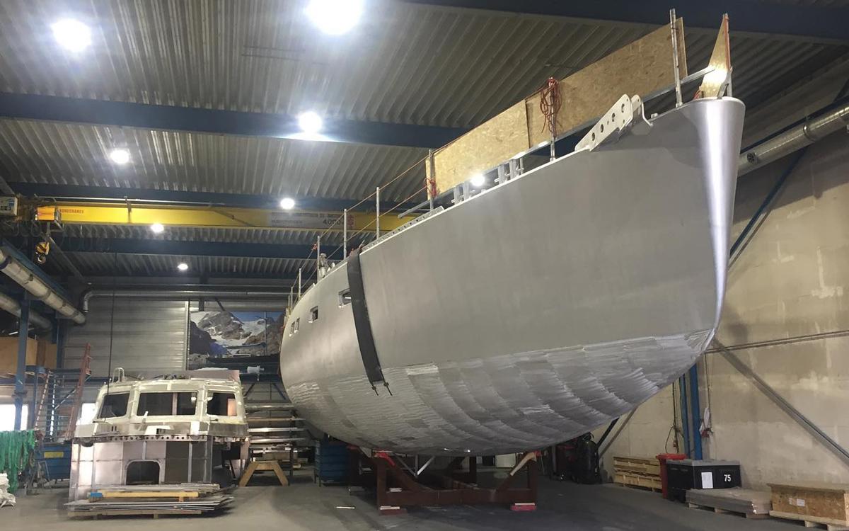 [Imagen: pelagic-77-skip-novak-expedition-yacht-b...ilders.jpg]