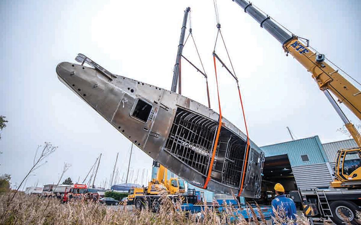 [Imagen: pelagic-77-skip-novak-expedition-yacht-h...fleury.jpg]