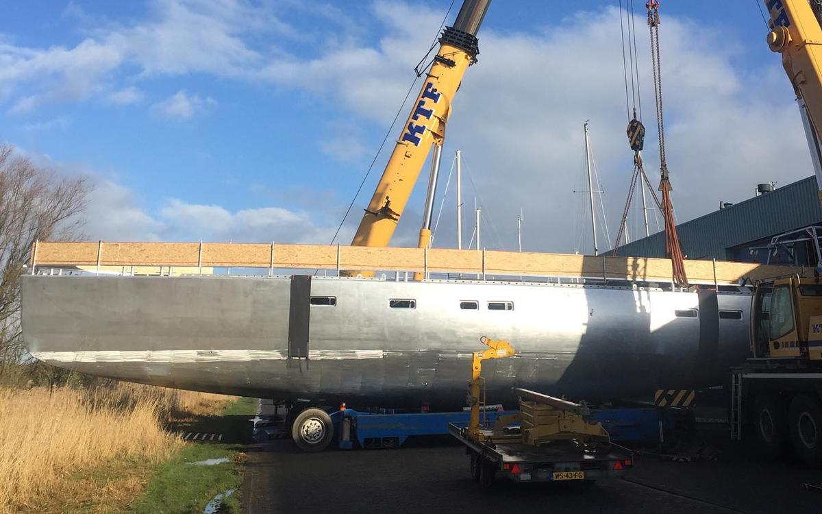 [Imagen: pelagic-77-skip-novak-expedition-yacht-l...ilders.jpg]