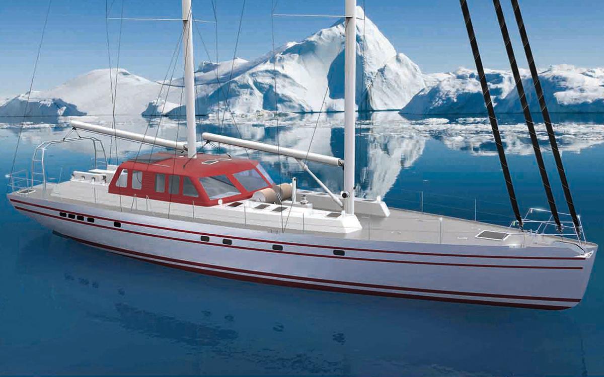 [Imagen: pelagic-77-skip-novak-expedition-yacht-t...design.jpg]