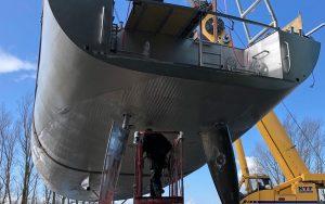 pelagic-77-skip-novak-expedition-yacht-transom-credit-km-yachtbuilders