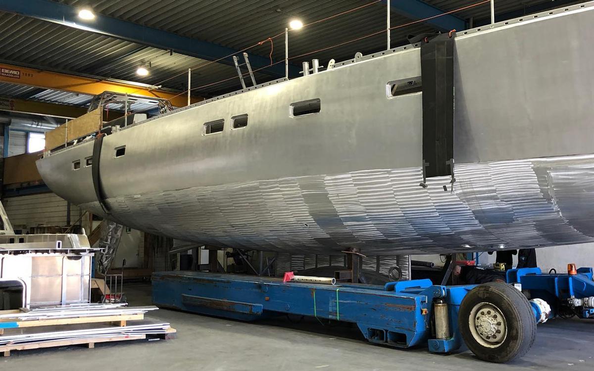 [Imagen: pelagic-77-skip-novak-expedition-yacht-u...ilders.jpg]