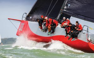 racing-fast-wet-boats-navigation-briefing-credit-paul-wyeth